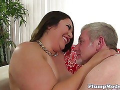 Models xxx clips - free fat ass porn