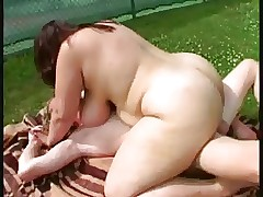 Sport xxx videos - fat girl nude