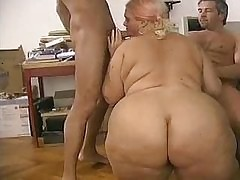 Taboo sex tube - fat porn videos