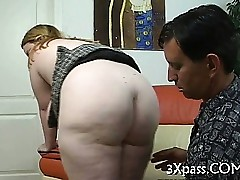 Phat Ass porno videos - fat asses porn