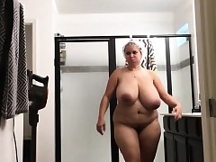 Wife xxx clips - fat ass girls