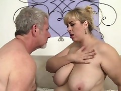 Shemale porno videos - fat butt porn