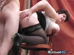 Office sex klipp - bbw sex filmer
