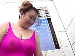 Nackt-sex-tube - fat girls squirting