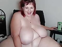 Saggy sex tube - free fat ass porn